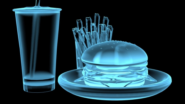 xray-burger_123rf-e1535129231644.jpg