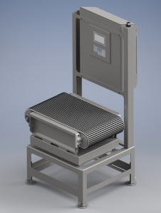 JBT CAT Static Checkweigher_small