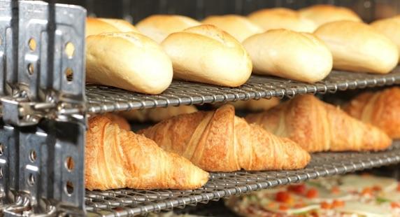 JBT_GYRoCOMPACT_bread