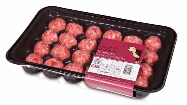 beef-meatballs-photo-proseal.jpg