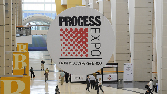 process-expo-sign.jpg