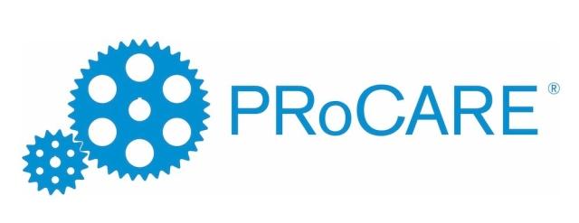 PRoCARE_small