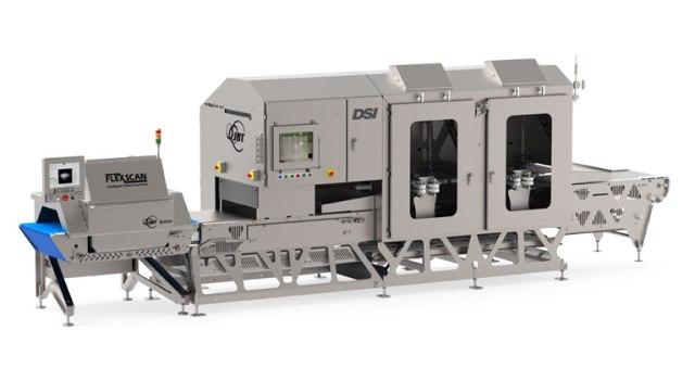 DSI-2XV4-Concept
