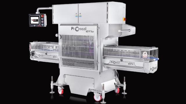 Proseal GT1s Tray Sealing Machine_small